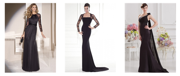 evening-dresses-2015