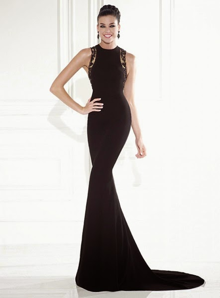Select your Perfect Evening Dress for 2015 - My Simple Lifestyle