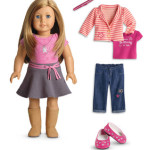 American Girl Sale at zulily – Save up to 30%!