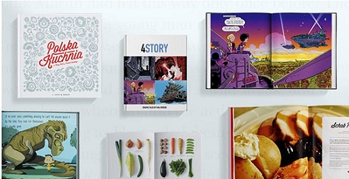 Blurb-photo-books-2
