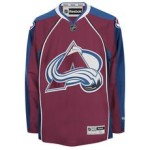 40% off all NHL Products at Reebok