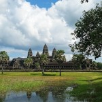 Indochina : Best Travel Tips to Plan your Next Holiday