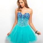 Tips to Find your Homecoming Dress on a Budget