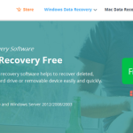 Do Your Data Recovery Free-Review