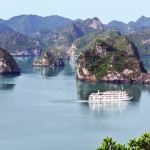 Plan your Next Holiday in North Vietnam