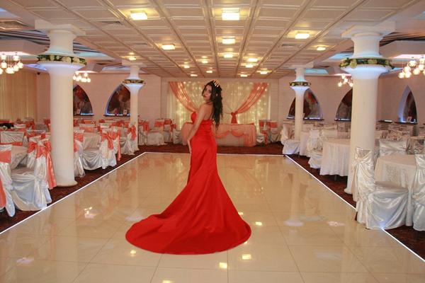 wholesale Maxi Dresses online