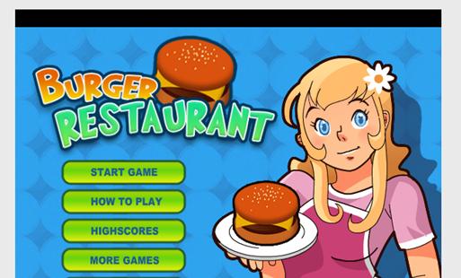 Image credits: http://www.funbrain-games.eu/