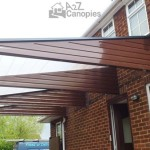 Improve your Home Value with A2zCanopies