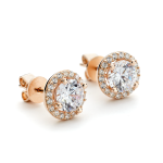Best Tips for Buying Gold Earrings
