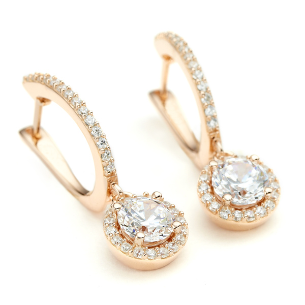 Tips for buying Gold earrings
