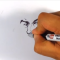How to draw cool things