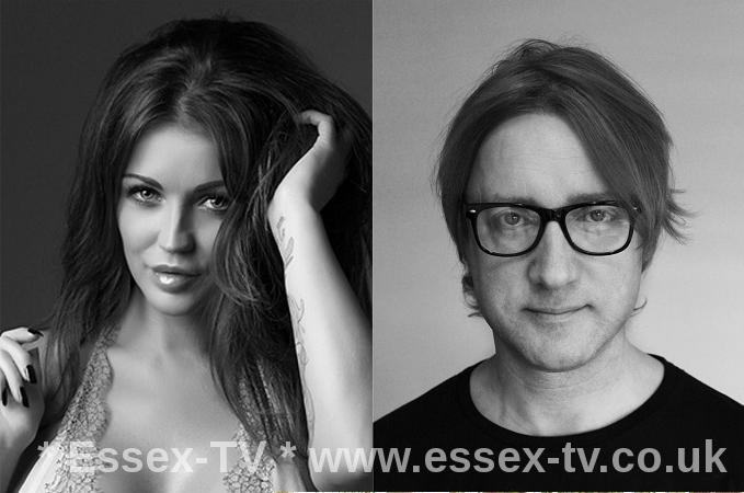 Essex TV