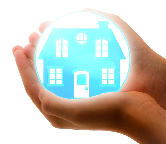 Keep your Home Covered With Mortgage Protection Insurance