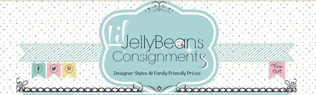 liljellybeans.com