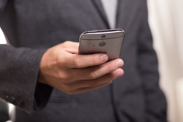 Why you need to protect your smartphone from damage?