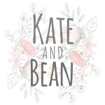 Kate and Bean is for you to Sell your Handmade Items Online