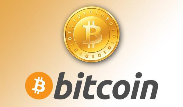 How to exchange bitcoin to different currencies?