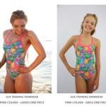 Best Tips for Buying Girls Swimwear