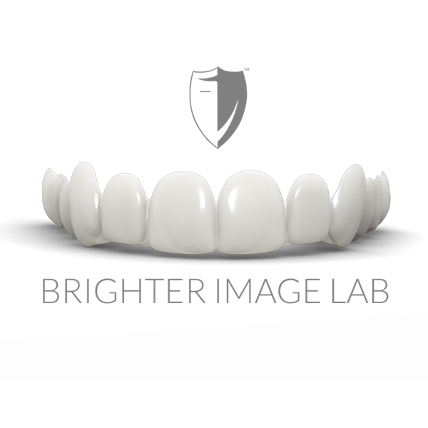 Press On Veneers™ by Brighter Image Lab