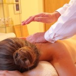 How To Select The Best Chiropractor