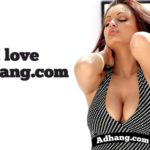 With AdHang Build your Public Opinion Online
