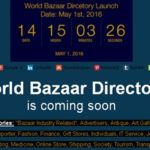 World Bazaar Directory – World's Largest Network of Online Fashion Stores
