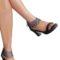 Major Causes of Heel Pain