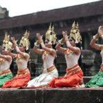 Best itinerary for Vietnam Cambodia Laos Travel