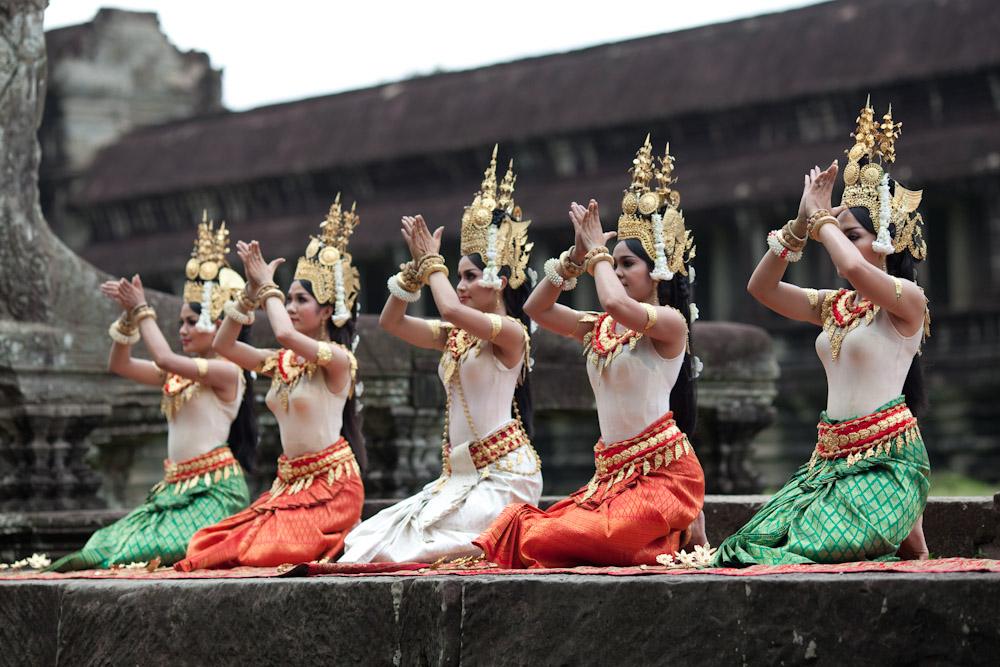 Tips to plan your Vietnam Cambodia Laos Tour