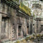 Best Tips to plan your Vietnam Cambodia Laos Trip