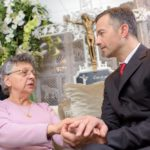 How to Choose a Best Provider of Funeral Services?