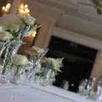 How to Plan BBQ for your Wedding in Melbourne