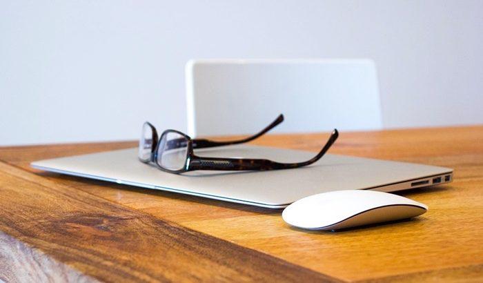 Ultrasonic Cleaner For Glasses