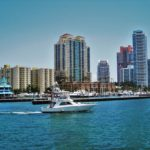 Why Miami and South Beach Bachelorette Yacht Experiences are Amazing?