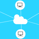 Advantages of Using Cloud Storage