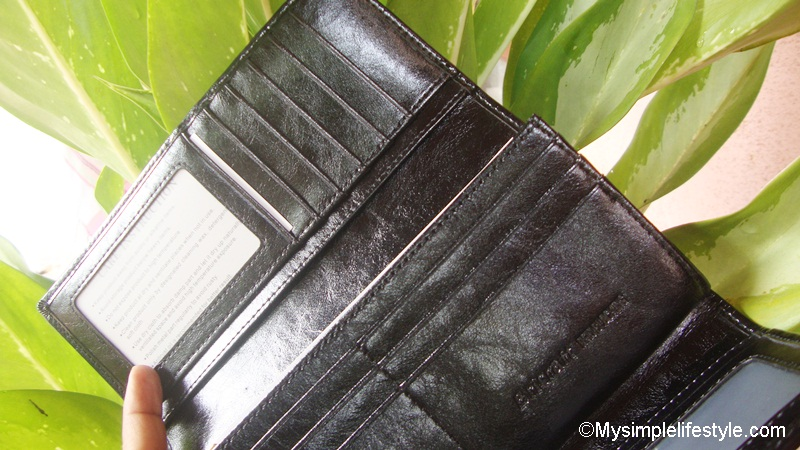 Get your Leather Care Basics Right!