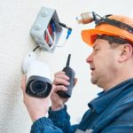 Top Things to Know Before Buying a Security Camera
