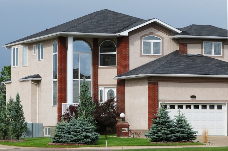 Top Reasons for Choosing House Rendering Services