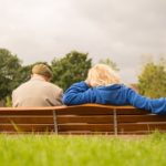 How To Prepare Your Parents for Seniorhood