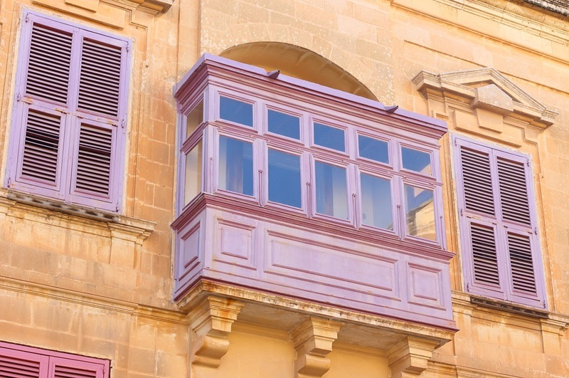 Things You Need To Know Before Renting a Property In Malta