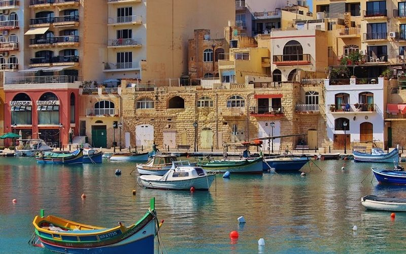 Things You Need To Know Before Renting In Malta