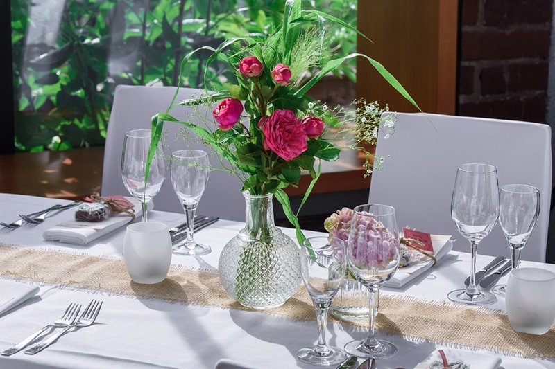 Guide To Selecting A Venue For A Private Party