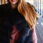 4 Important Things To Keep In Mind When Storing Your Fur Coat