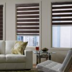 Double Roller Blinds : Everything You Should Know