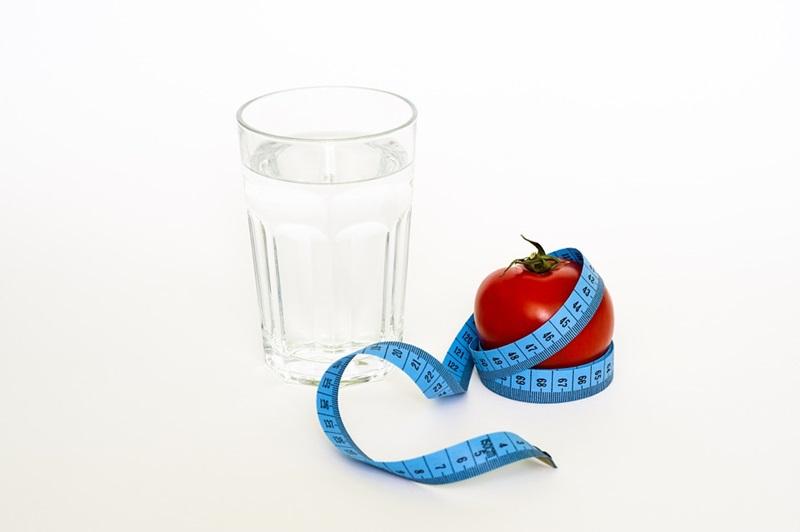 Understanding HCG diet