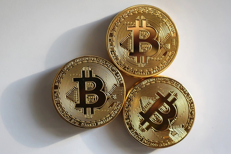 How to Exchange Bitcoin to Different Currencies
