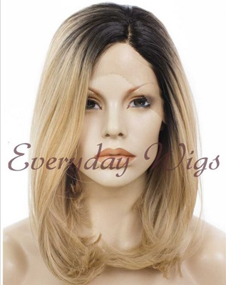 Hair Wigs from Everydaywigs
