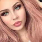 Hair Wigs from Everydaywigs will Make you Look Gorgeous