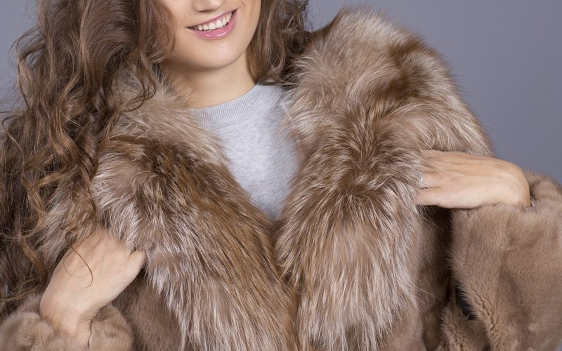 What You Need To Know When Selling Your Fur Coat