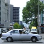 Explore Auckland – Book Airport Transfers to the City